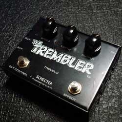SHECTOR Tolembler