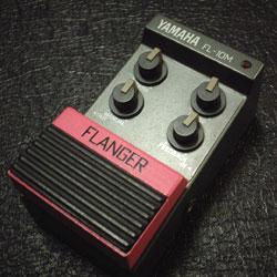 YAMAHA FL-10M Flanger